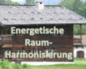 Energetische Raum-Harmonisierung.jpg