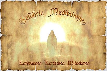 Geführte Meditationen.jpg