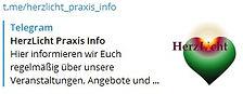 Telegram-HerzLicht-Info-Kanal.JPG