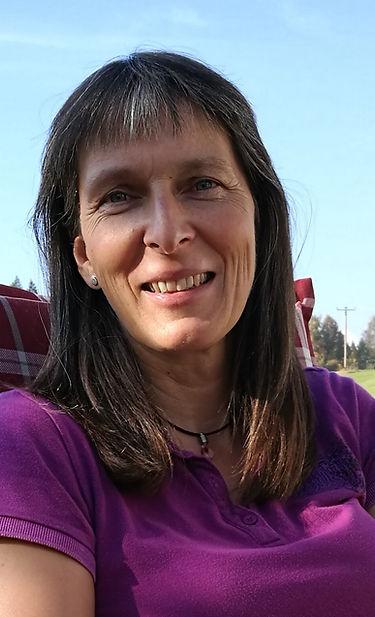 Christine Frisch.jpg