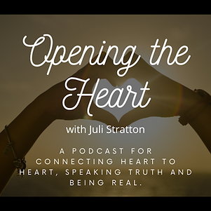 Opening the Heart Logo.png
