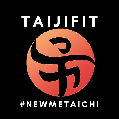 Tai Chi /TaijiFit Flow
