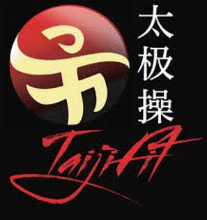 TJF2.jpg