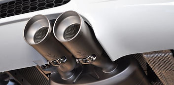 Exhaust Tail Pipes.jpg