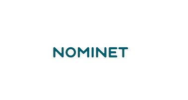 CellBox.UK is a member of Nominet