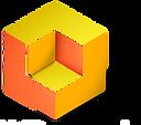 TT_CELLBOX_logo-yellwh_edited.png