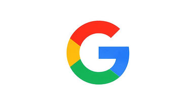 CellBox.UK integrates with Google My Business