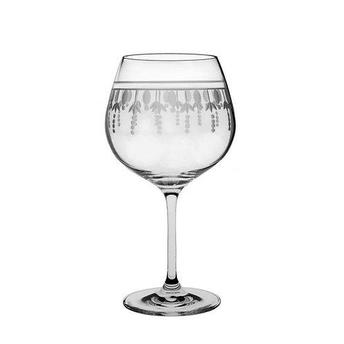Royal Scot Nouveau | Copa Gin Glass | Gift Box | Free Engraving