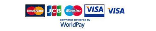 WorldPay Logos.png