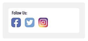 Screen Shot Social.jpg