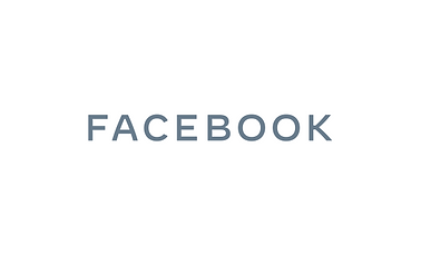 CellBox.UK integrates with Fecbook