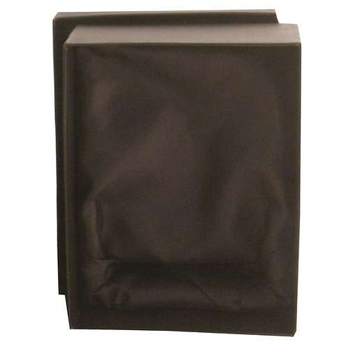 Black Presentation Box - 264 x 174 x 80 mm