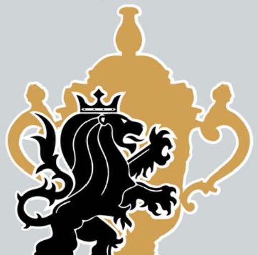Supreme Lion Rampant.png