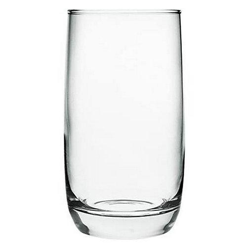 Hi Ball Glass Tumbler | Free Engraving