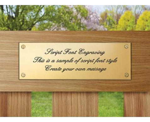 engraved-memorial-plaque-commemorative-b