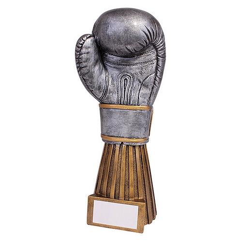 Challenger Boxing Award - 230mm