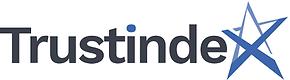 TrustIndex.png