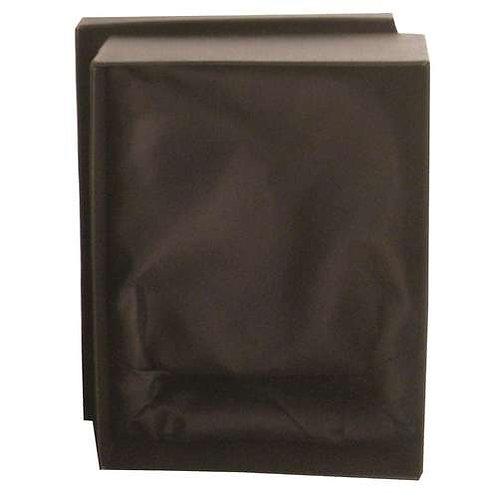Black Presentation Box - 187 x 127 x 80 mm