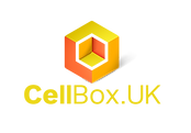 TT_CELLBOX_logo-yell[1].png
