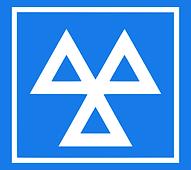 1200px-MOT_logo.svg.png