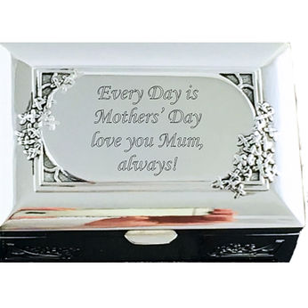 Mothers Day Trinket Box.jpg