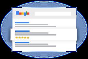 TI-google-list.png