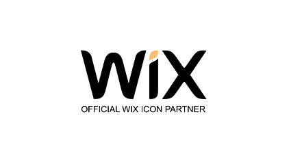 CellBox.UK is an official Wix Partner