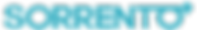 Logo Sorrento azul #3AB0C2.png