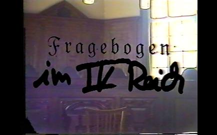 Fragebogen im IV. Reich_1984_26min.png