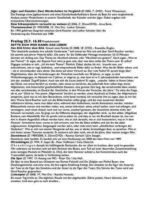 Katalog_Odderade_erstes Odderader Filmpr