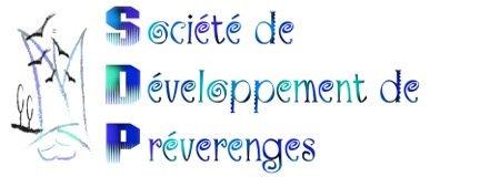 NEW Logo SDP couleur.jpg