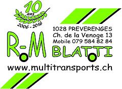 RM Blatti.PNG
