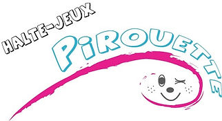 logo pirouette.jpg