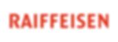 Logo couleur Raiffeisen.png