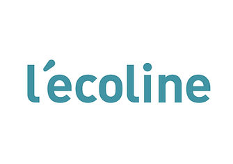 1lecoline_LOGO.jpg