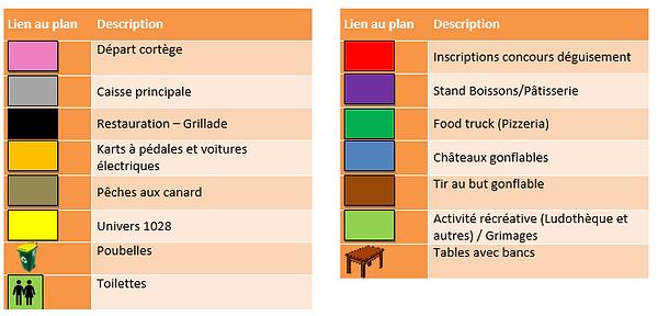 Description_place_des_fêtes.PNG
