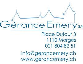 logo emery.jpg