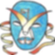 Logo Voiles correctes.jpg
