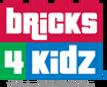 Bricks for Kids.png