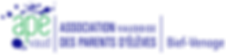Logo APE_Biefvenoge.png