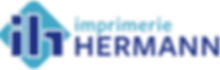 IHM_logo.png
