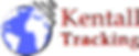 1 Login Kentall Logo .png