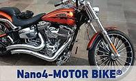 moto images (12).jpg