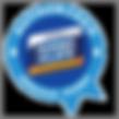 logo_teliko 4.png