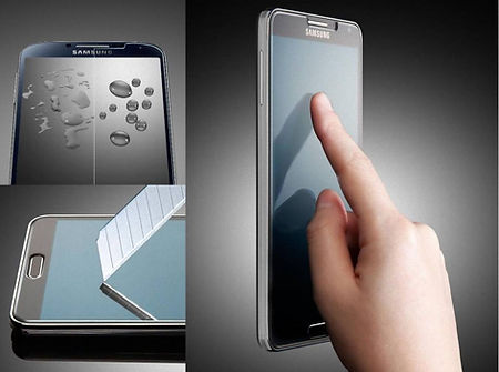 lg-g5-h850-tempered-glass-screen-protect