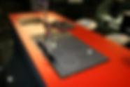 03luxraff-red-kitchentop-antiscratch-b.j