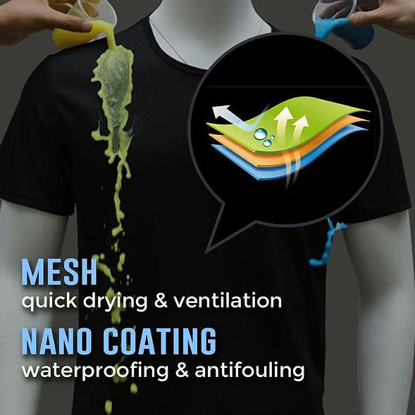 Men_Hydrophobic_Tshirt_graphic_1_720x.jp