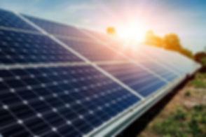 solar panels 1.jpg