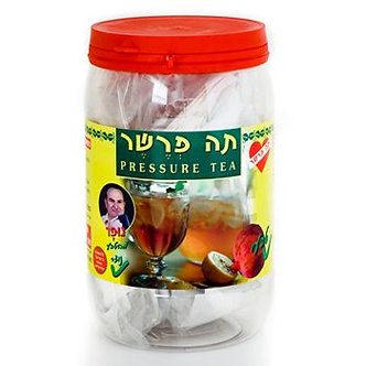 "Nofer Tea ""Preshonit"" 100 bags"
