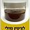 Thumbnail: Liquid soy lecithin 190 g